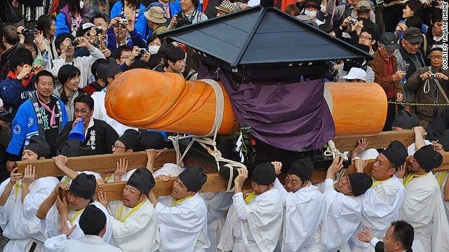 http://www.steeletravel.com/wp-content/uploads/2016/12/6c94e-131024101136-honen-matsuri-japan-phallus-harvest-fertility-festival-horizontal-gallery.jpg