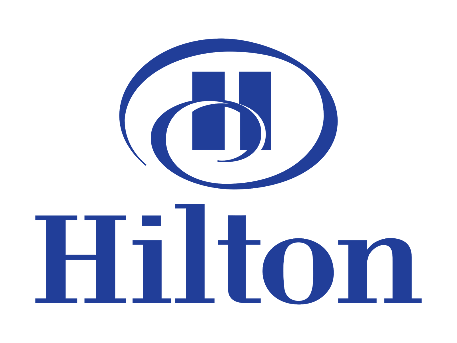 Impending Spinoffs Projected to Boost Hilton's Value by 25 Percent