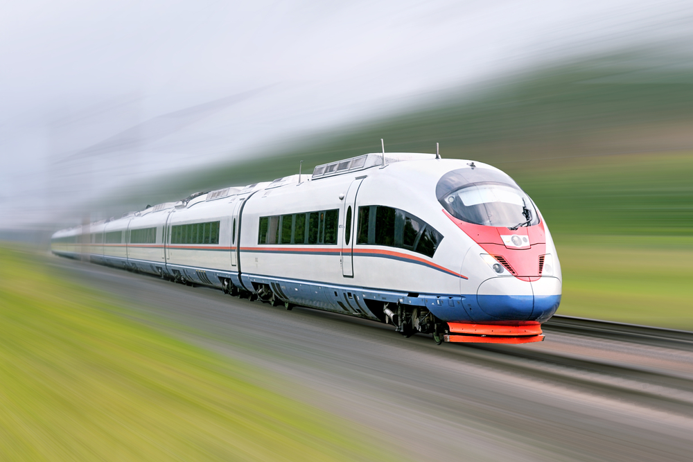 rail2_80741653